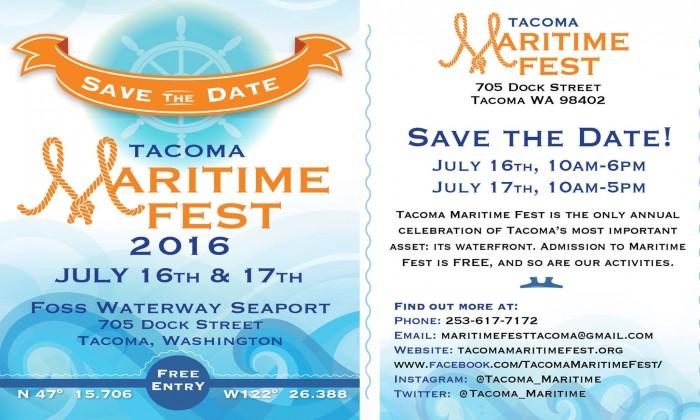 free tacoma dating