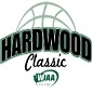 HIGH SCHOOL STATE BASKETBALL CHAMPIONSHIPS - HARDWOOD CLASSIC