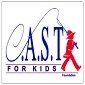 Cast for Kids